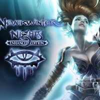 Nevewinter Nights: Enhanced Edition (2019)