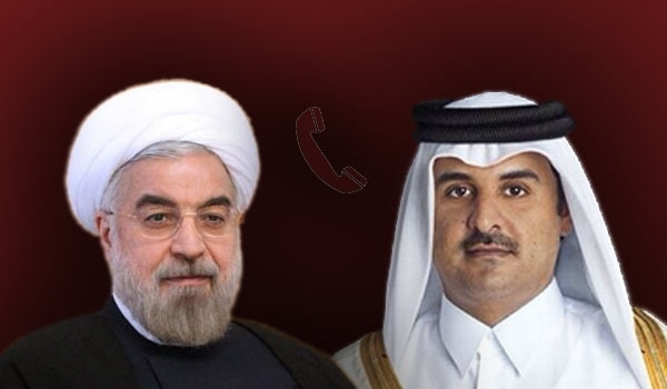 Image result for photos of TAMIM AND ROUHANI