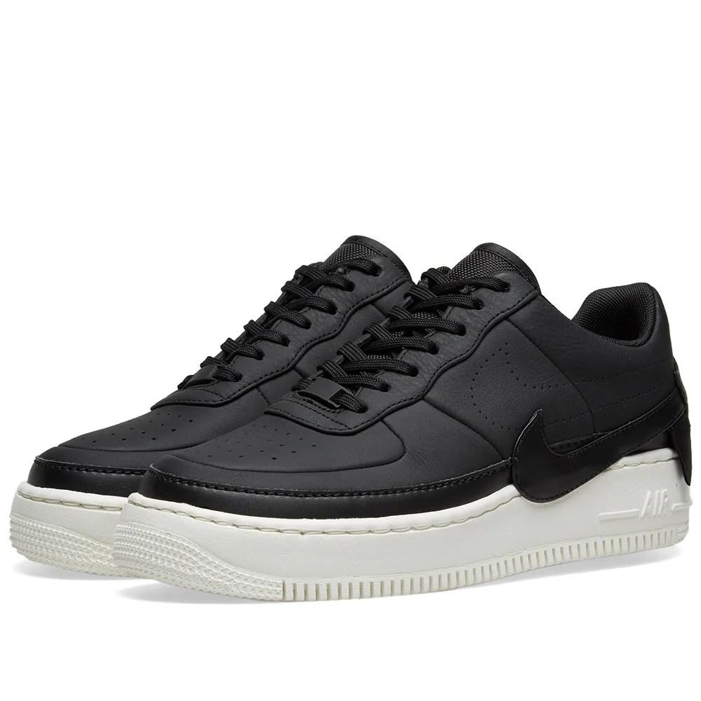 Nike Air Force 1 Jester XX Premium W