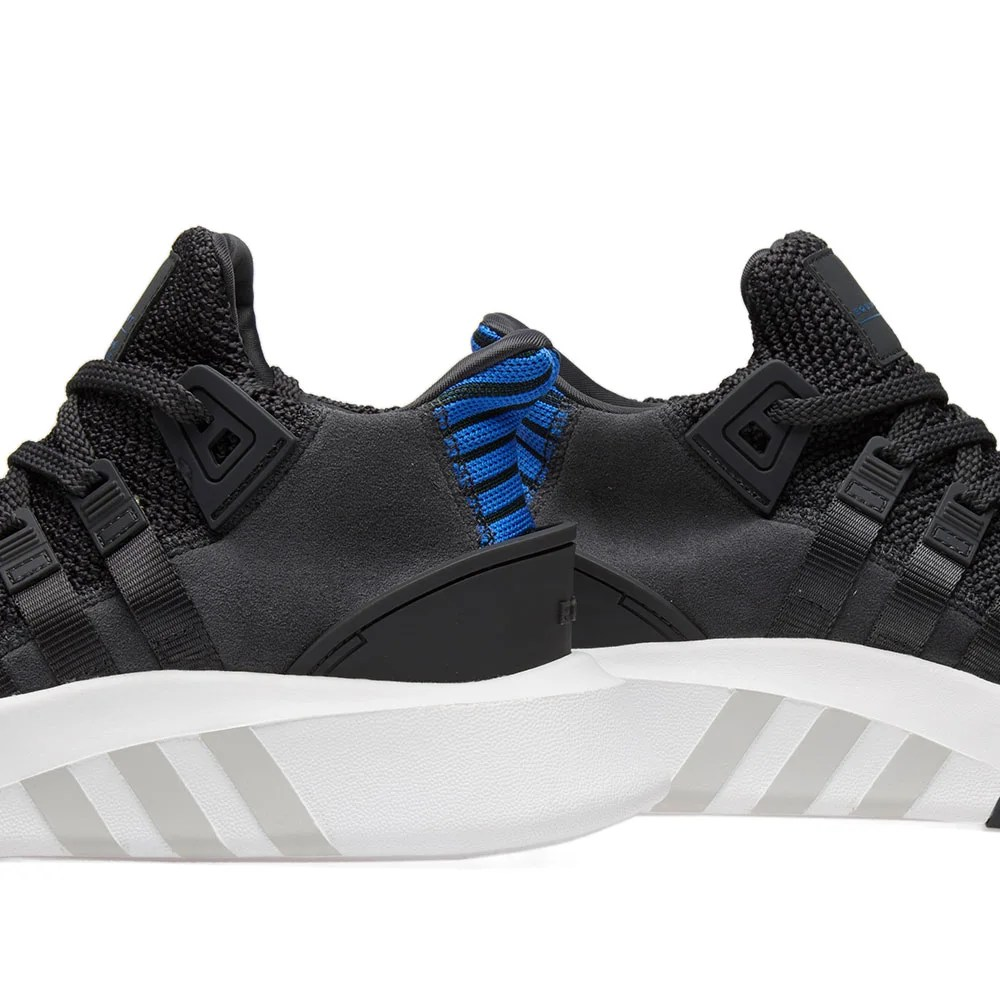Adidas 2018 Homme 1