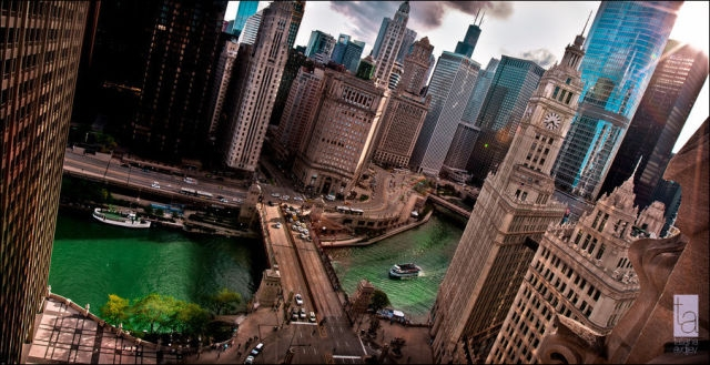 Viеws ОФ Анализируется Красивые Чикаго