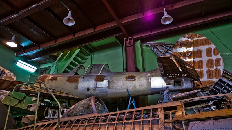 aircraft_laboratory 13