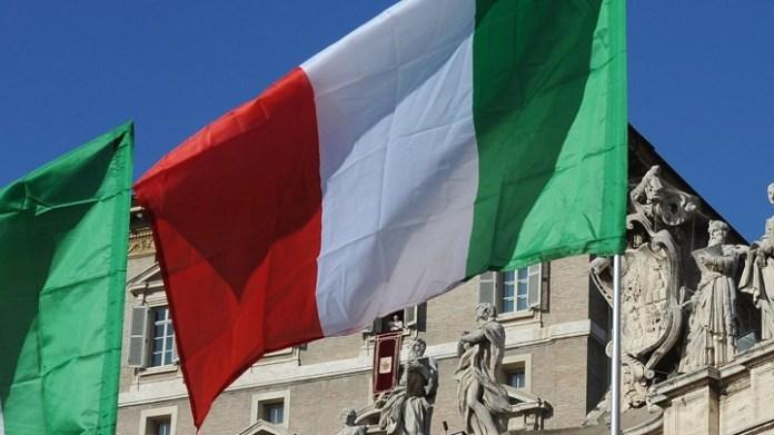 Αποτέλεσμα εικόνας για ιταλια εκτακτα οικονομικα μετρα