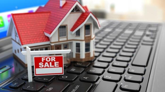 Πωλήσεις ακινήτων μέσω online δημοπρασιών σχεδιάζουν οι τράπεζες