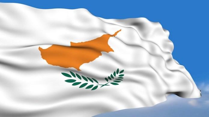 Πακτωλός επενδύσεων στην Κύπρο από το πρόγραμμα  &quot?χρυσής βίζας&quot?