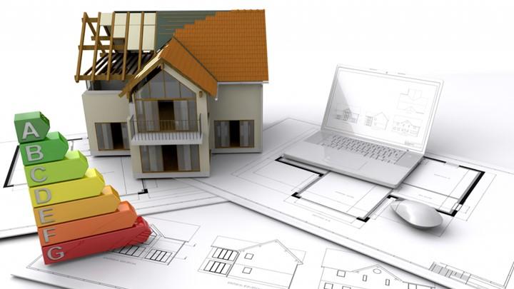 Έως 17.500 ευρώ για ενεργειακή αναβάθμιση σε κατοικίες