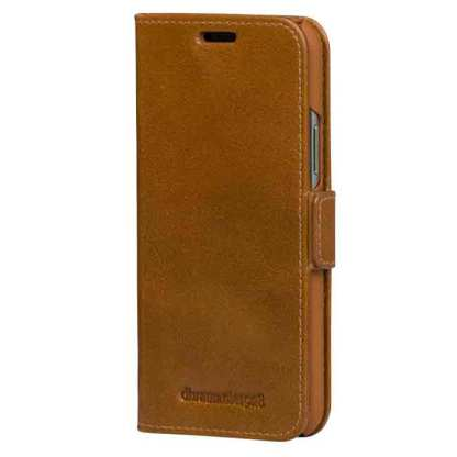 dbramante1928 mobilskal CPH Slim Iphone 11