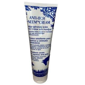 Anti-Itch Neem Cream