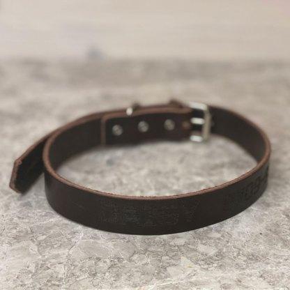 Hundhalsband-22-darkbrown