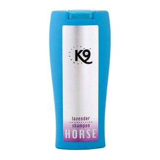 K9 Lavender Schampo 300ml