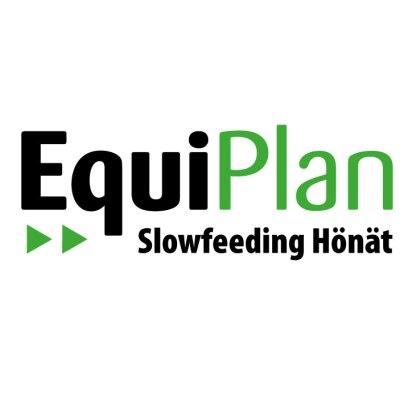 Slowfeed Haynet logo