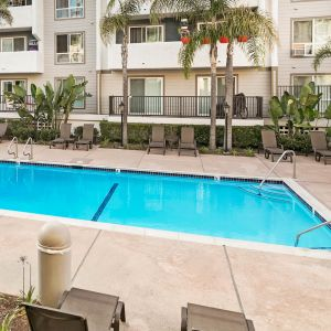 Playa Pacifica Apartments Reviews In Hermosa Beach 415 Herondo St Equityapartments