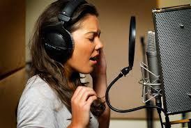 vocalrec