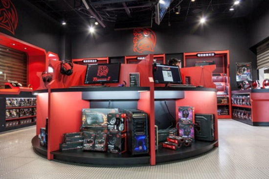 Merchandise And ESports Youre Doing It Wrong Esports