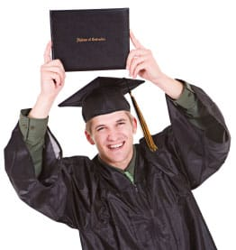 dissertation writing services cost