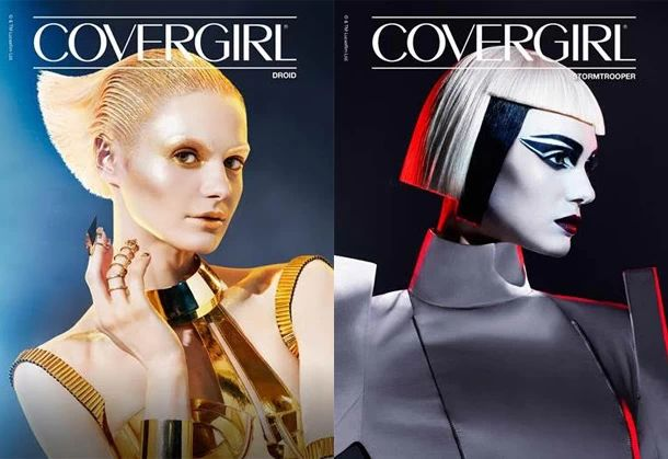 _covergirl-star-wars