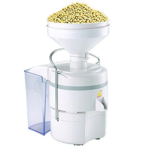 【鳳梨牌 kingpro】原廠快速出貨/ 五穀蔬果研磨榨汁機-GR-301L