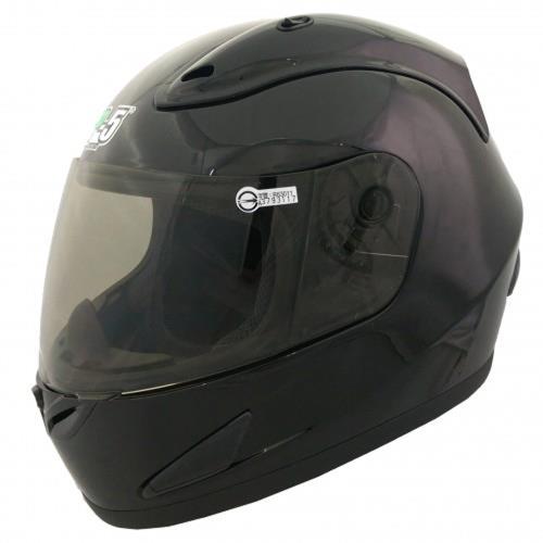 [GP-5]683 素色 全罩(安全帽/機車/內襯/鏡片/全罩式安全帽/加大款/全可拆/GOGORO)