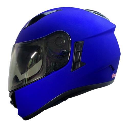 [GP-5]723 素色 全罩(安全帽/機車/內襯/鏡片/全罩式安全帽/全可拆/內墨鏡片/GOGORO)