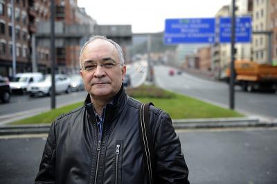 José Manuel Zarzuelo