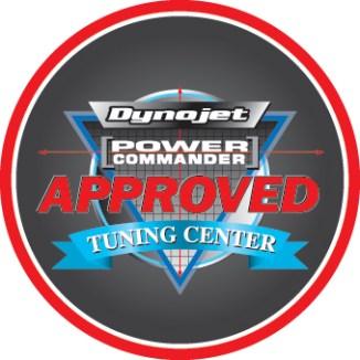 TuningCenter_CIRCLE