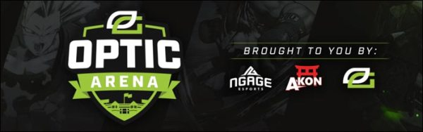 OpTic Gaming, one of the largest eSports organizations in ...