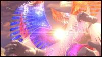 Galeem In Super Smash Bros Ultimate And Piranha Plants