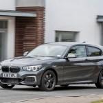 Bmw M140i Review 2015 2019 A Unique Rear Wheel Drive Hot Hatch Proposition Evo