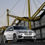 Bmw X5 Review Prices Specs And 0 60 Time Evo