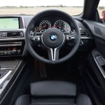Bmw M6 Competition Package Review Price And Specs Pictures Evo