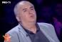 """Florin Călinescu a rupt tăcerea, în sfârșit! """"Cel mai nasol în viață este..."""""""
