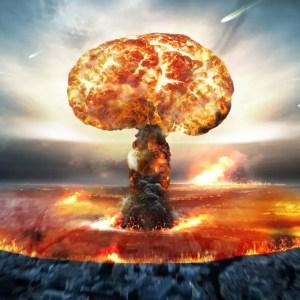 """Iran. Amenințarea nucleară, mai reală ca niciodată: """"Putem face asta într-o oră"""""""