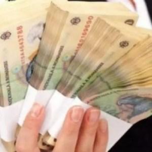 Turcan, declarația zilei despre pensii. Relația dintre Buget și nivelul pensiilor