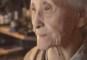 O mare maestră a murit la 107 ani. Moştenirea lăsată este colosală