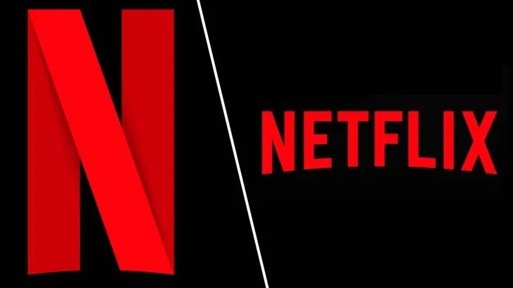 Netflix alza sus cuotas para Paraguay y otros países de la región