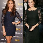 Who Wore It Better?Kate Middleton Vs Meghan Markle
