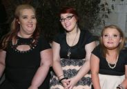 http://extratv.com/2017/03/17/mama-junes-estranged-daughter-chickadee-slams-her-weight-loss-journey/
