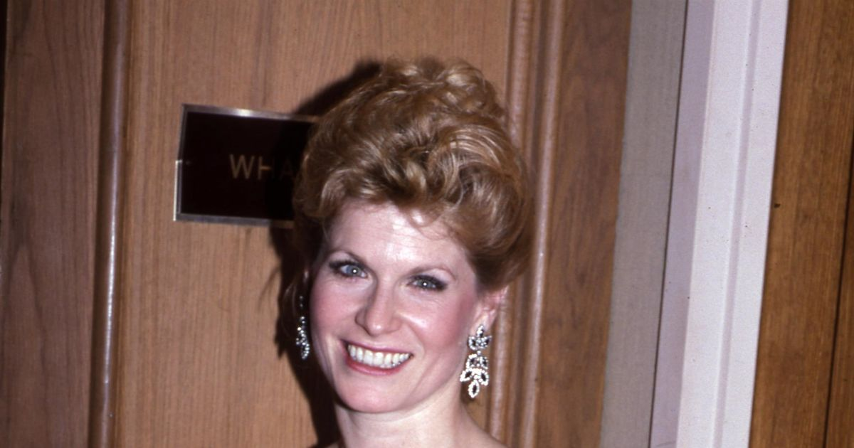 All My Children Actress Candice Earley Dead At 68