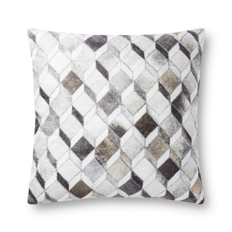 https www ez pz com loloi p0873 22 inches x 22 inches square pillow cover only in grey p196p0873gy00pil3 885369499920