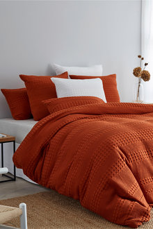 king size quilts shop bedding online