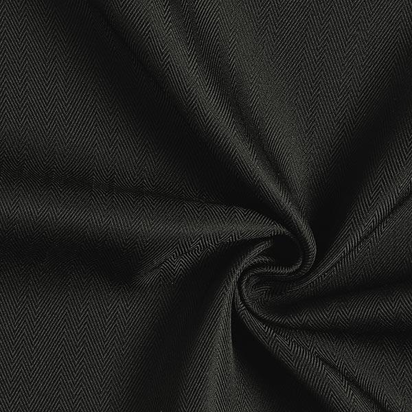 tissus net