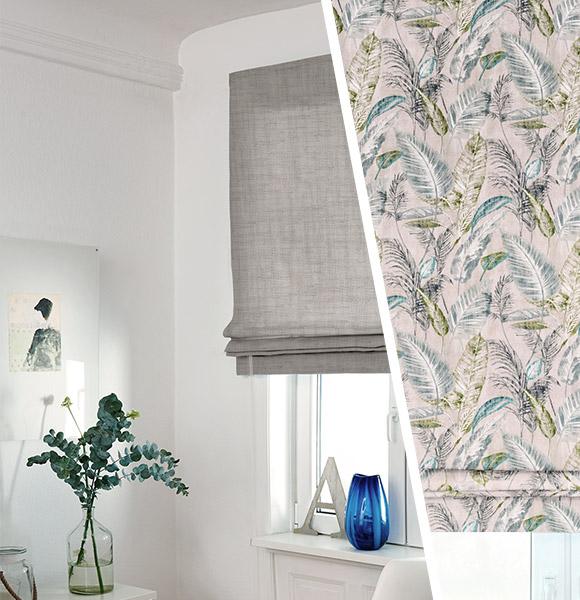 couture store enrouleur tissus net
