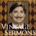Vintage Sermons