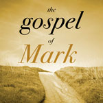 The Proof of Christ's Person and Purpose (Mark 9:1-13) Part 2