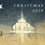 The Humility of Christ at Christmas (Philippians 2:5-8)