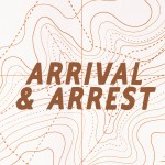 Arrival and Arrest (Acts 21:17-22:29)