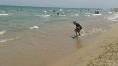 Summer2012 1232