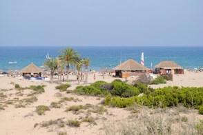araneles-beach