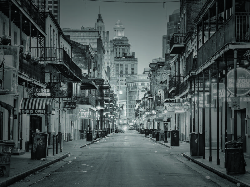 Most Haunted Cities In The World Far Wide