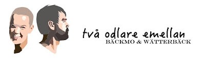 http://tvaodlareemellan.blogspot.se/